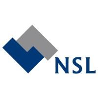 Sponsor - NSL