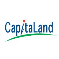 Sponsors - Capitaland