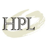 Sponsors - HPL