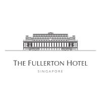 Sponsors - Fullerton